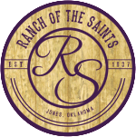 Ranch of the Saints
